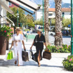 The best shops in Forte dei Marmi