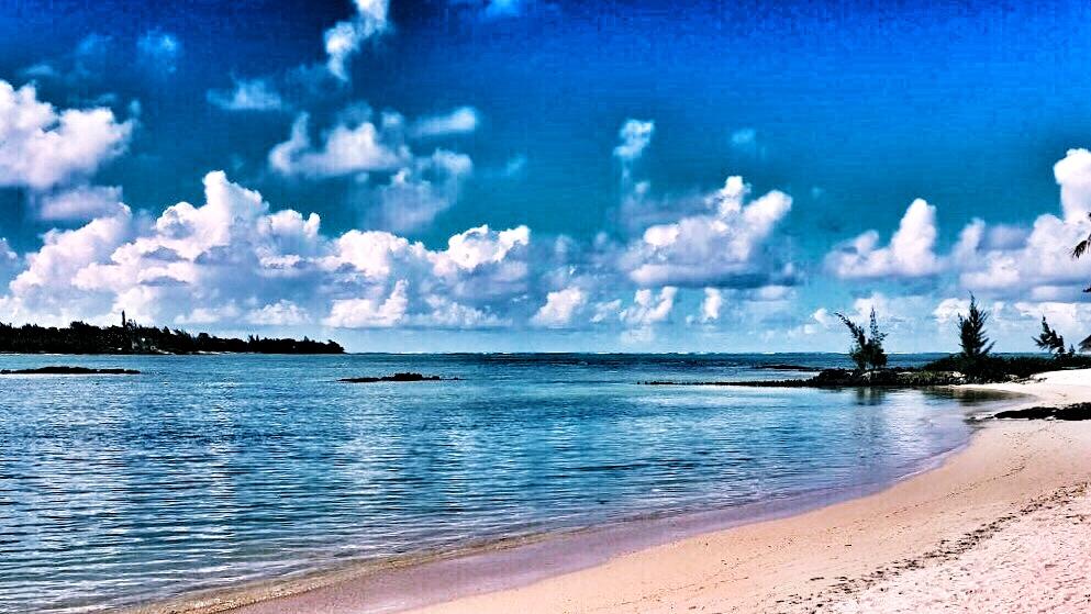 Giorni del cuore a Mauritius Una vacanza speciale per i miei 40 anni