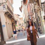Shopping per le vacanze: pezzi trendy e low budget