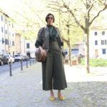 Divisione Couture