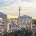 The Best Beach Facilities in Forte dei Marmi pt.2