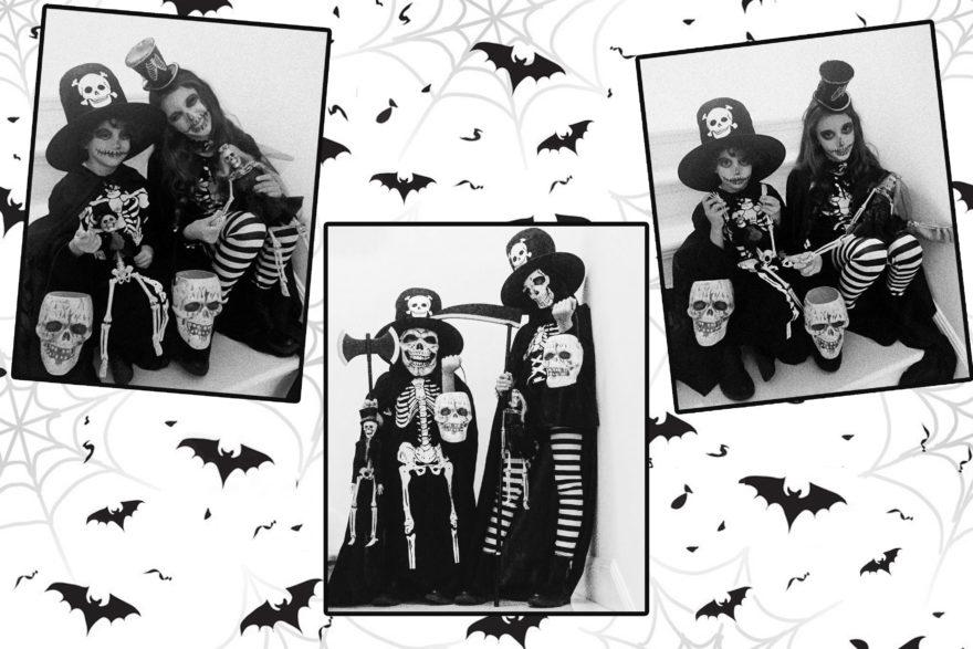 Halloween - Costumi Bambini