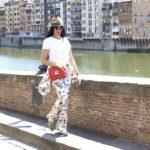 Giornata speciale a Firenze per Pitti Uomo