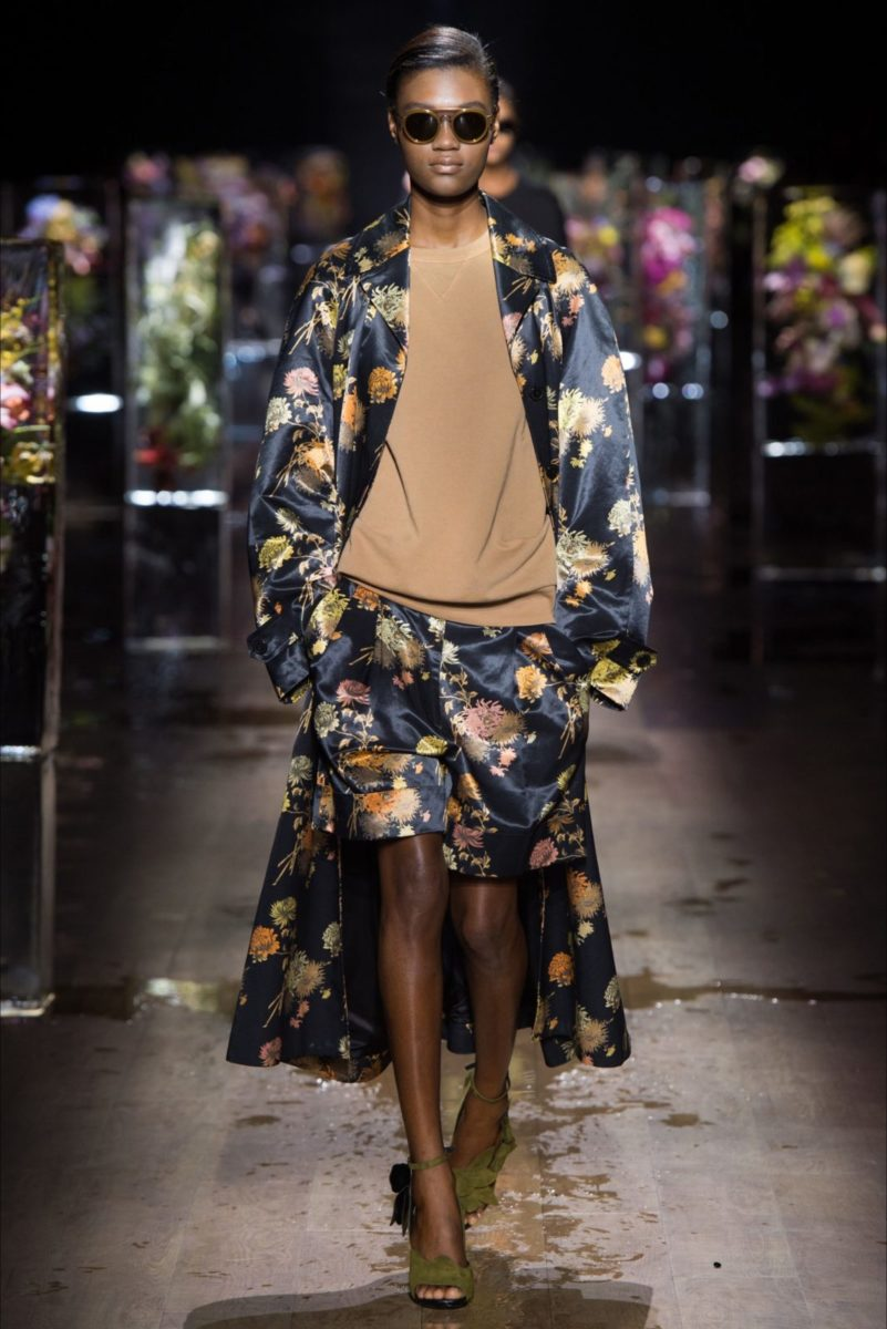 Dries Van Noten(1)