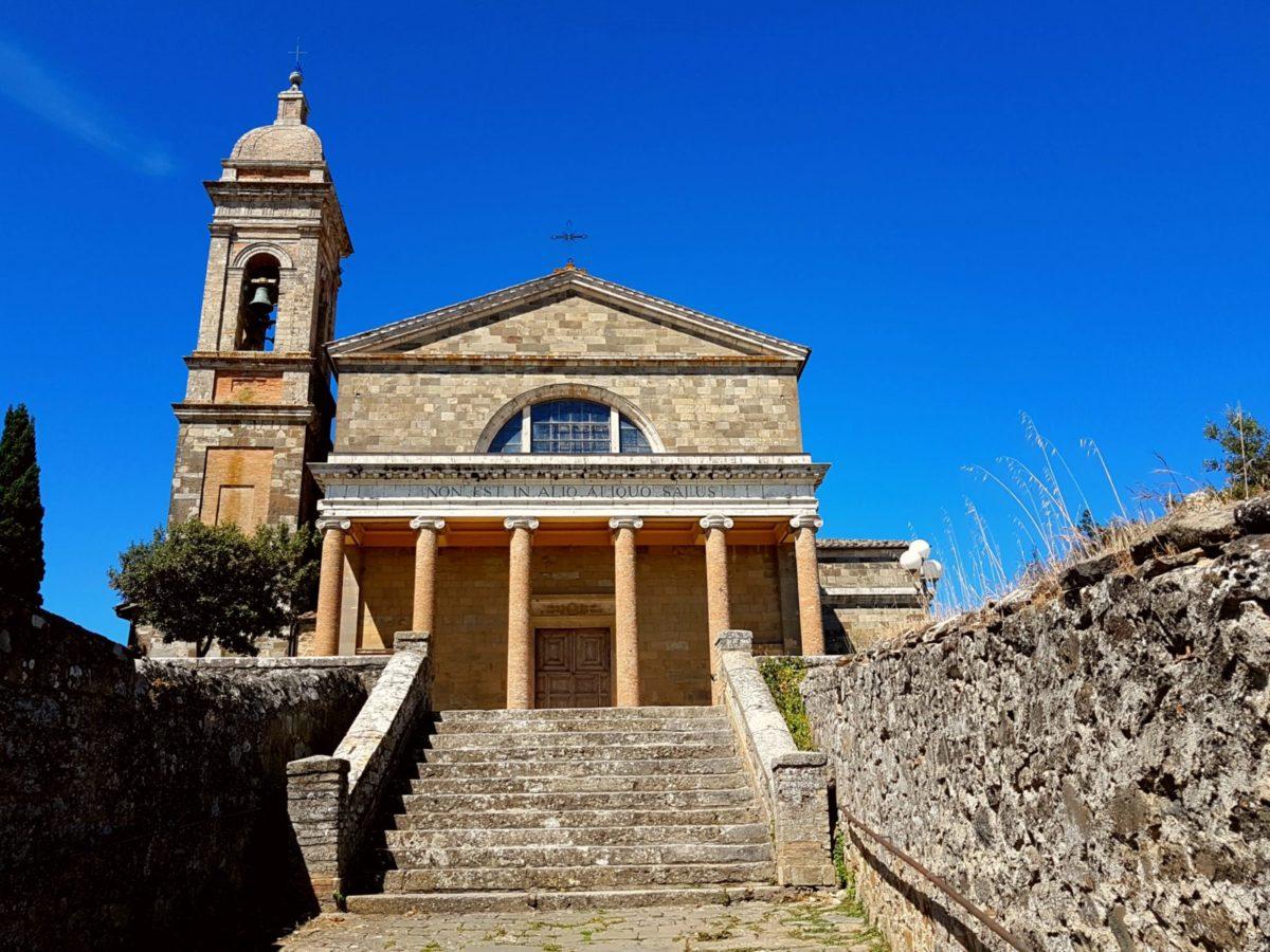 12 Montalcino