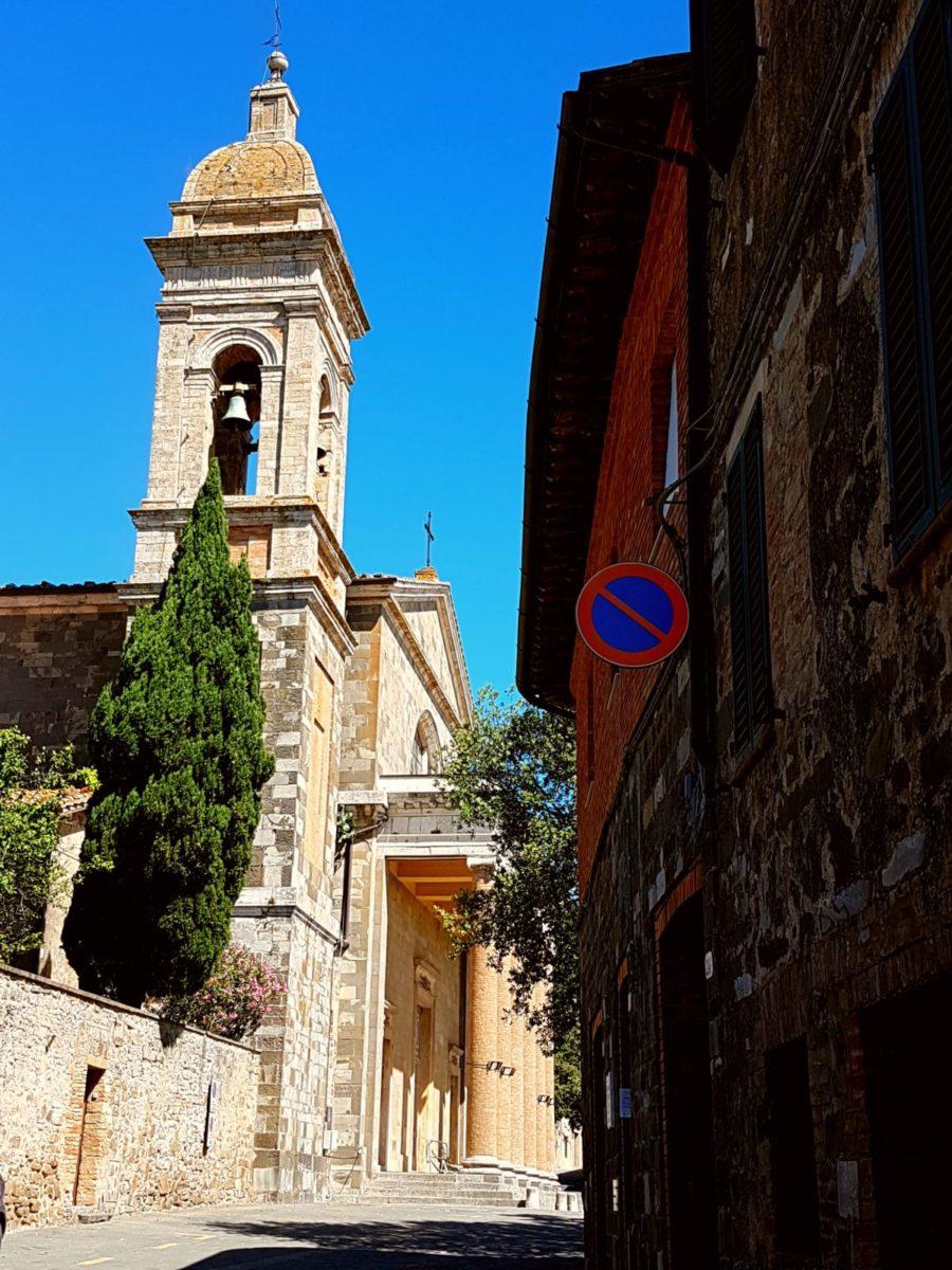 13 Montalcino