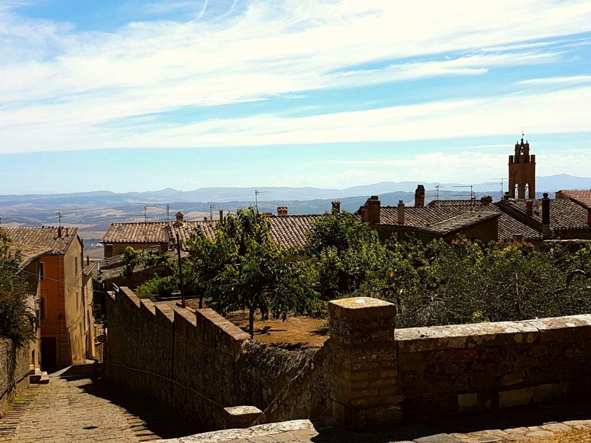 15 Montalcino