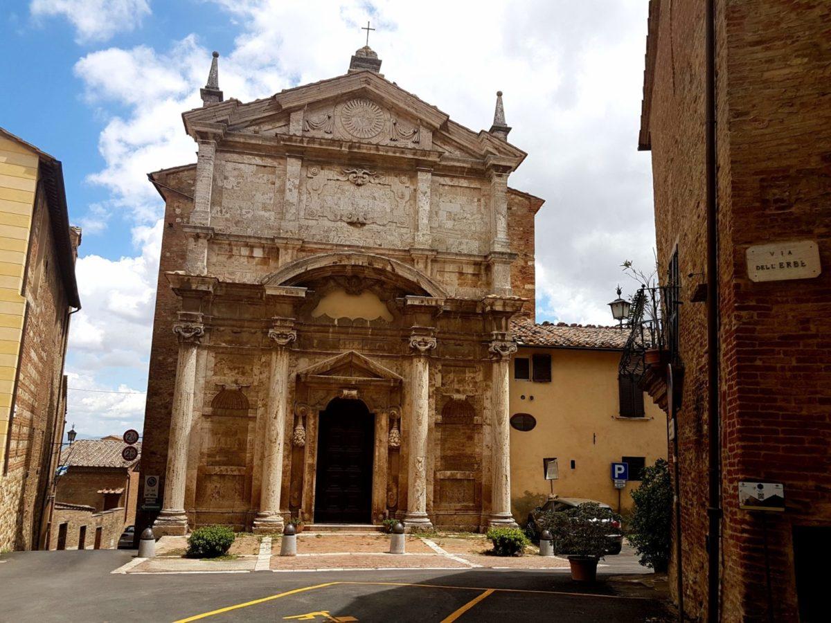 3 Montepulciano