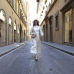 Shopping nel Quadrilatero della Moda Fiorentina (parte due)
