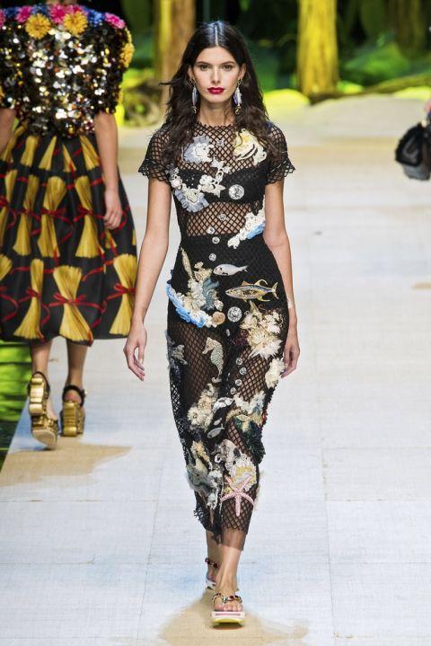 Dolce Gabbana (2)