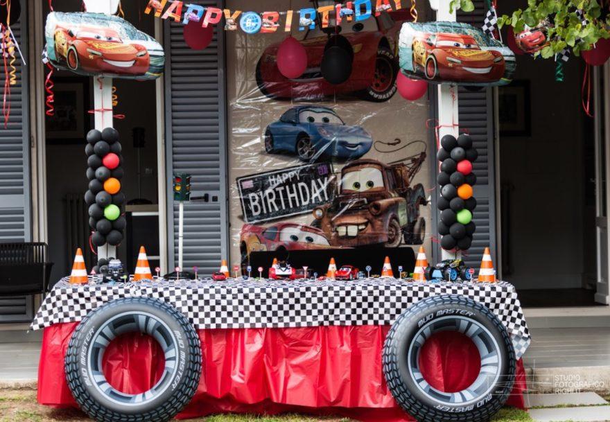 festa compleanno stile cars_copertina