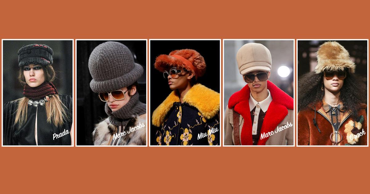 maxi-cappelli-intere