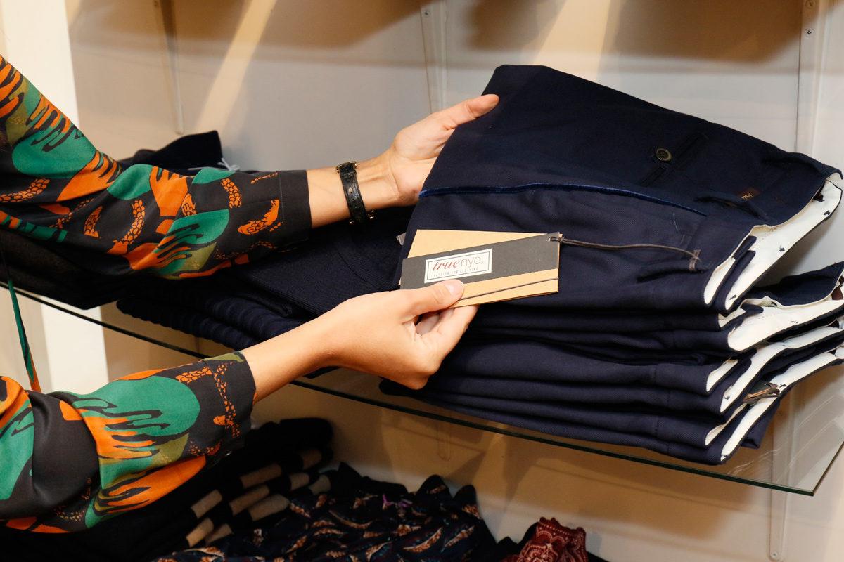 pedini-abbigliamento (13)