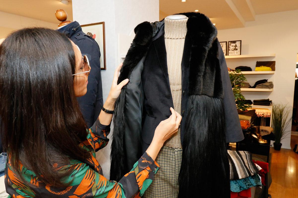 pedini-abbigliamento (14)
