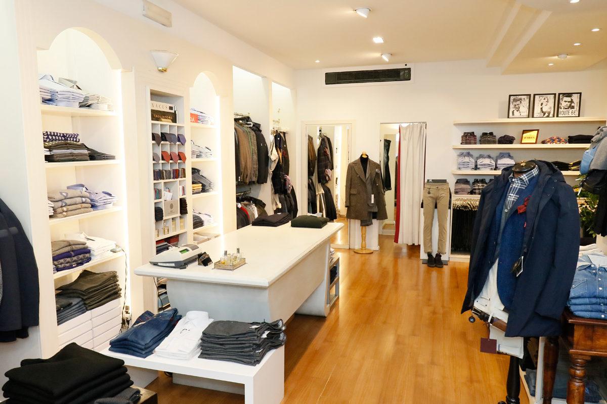 pedini-abbigliamento (2)