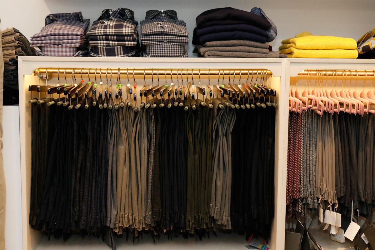 pedini-abbigliamento (7)