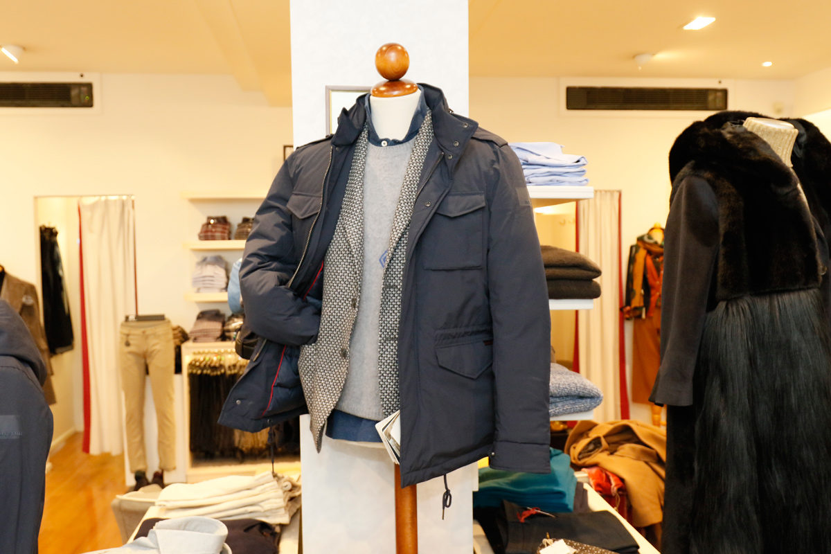 pedini-abbigliamento (9)