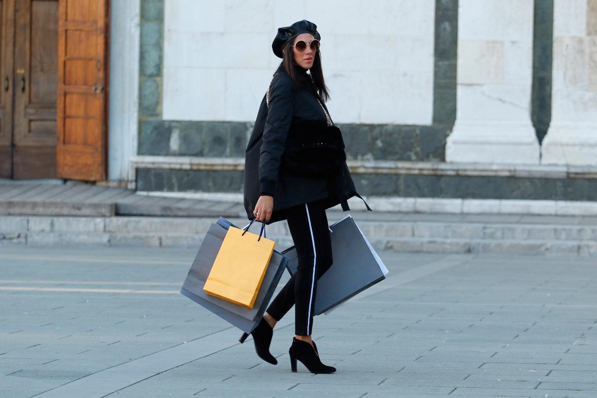 Shopping - guida ai negozi di Prato (1)
