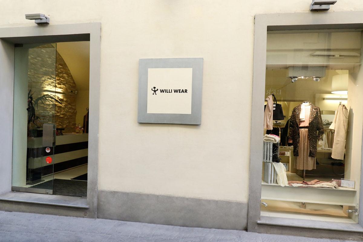 Shopping - guida ai negozi di Prato (10)