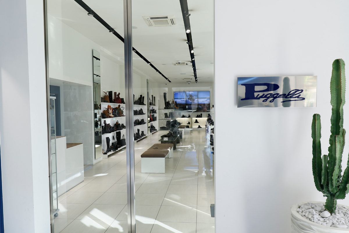 Shopping - guida ai negozi di Prato (12)