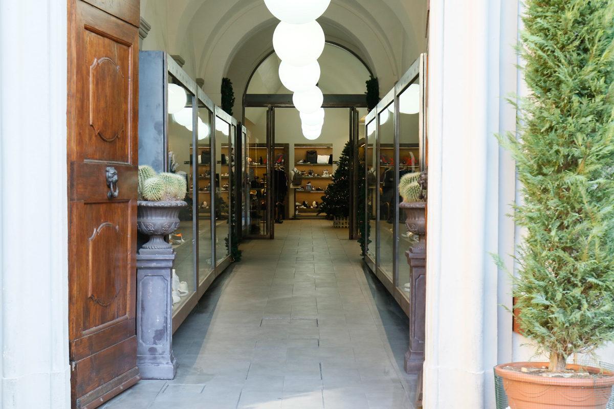 Shopping - guida ai negozi di Prato (13)
