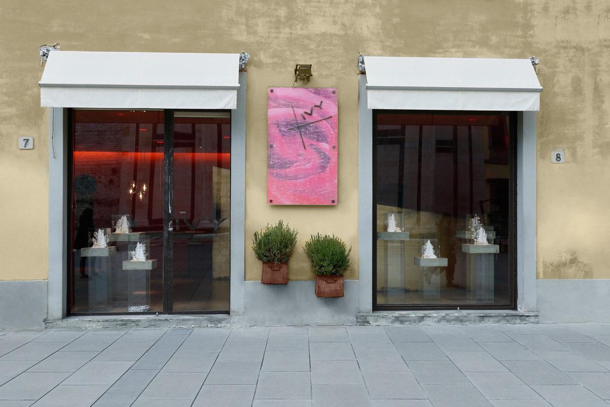 Shopping - guida ai negozi di Prato (15)