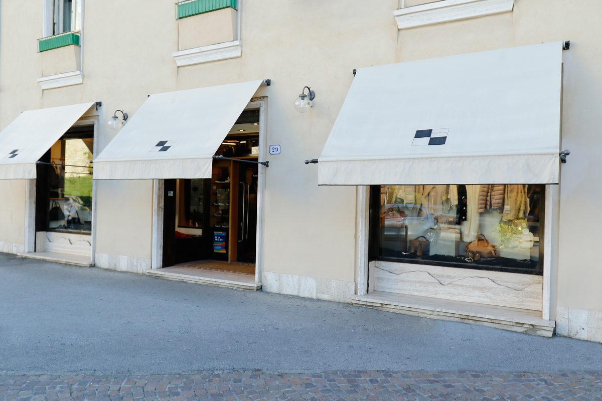 Shopping - guida ai negozi di Prato (2)