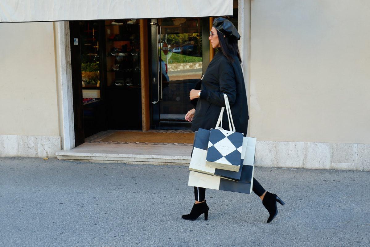Shopping - guida ai negozi di Prato (3)