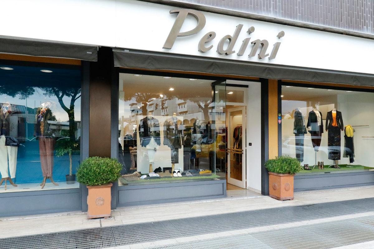 Shopping - guida ai negozi di Prato (5)