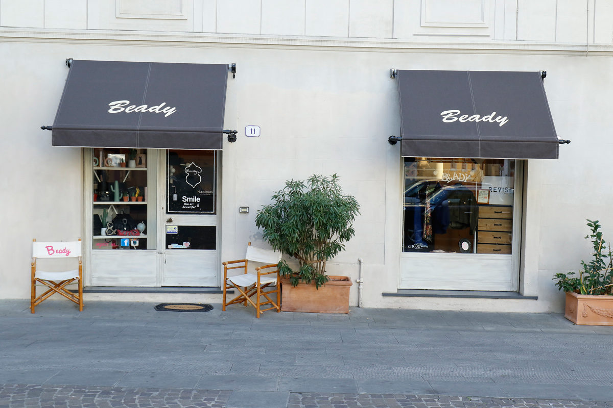 Shopping - guida ai negozi di Prato (7)