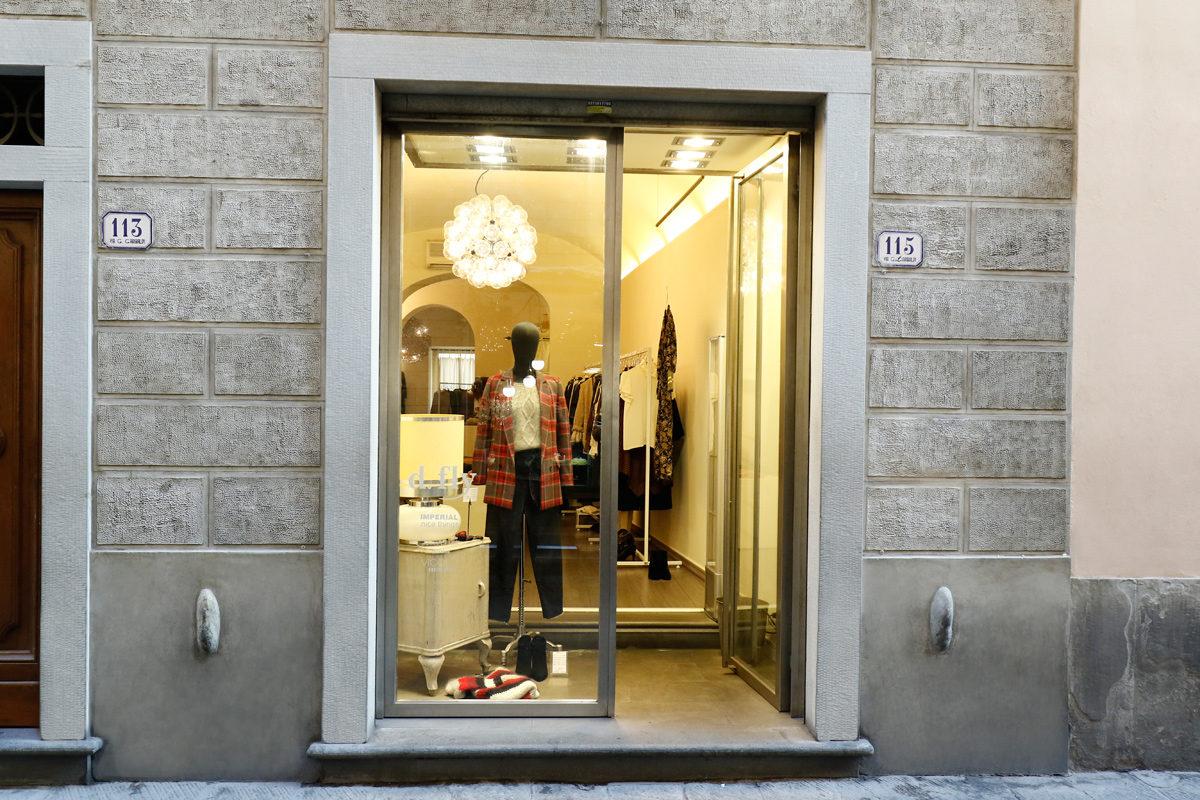 Shopping - guida ai negozi di Prato (8)