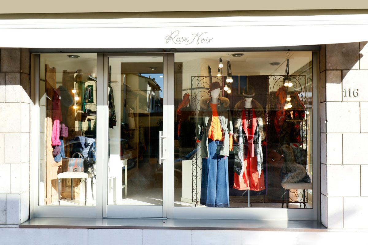 Shopping - guida ai negozi di Prato (9)