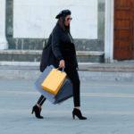 Shopping: guida ai migliori negozi di Prato