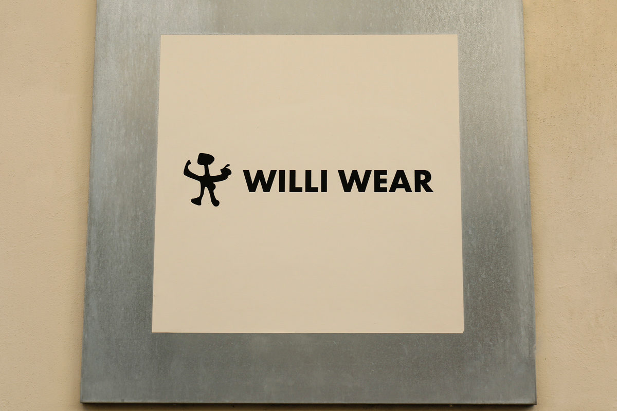 Shopping Willy Wear (4)