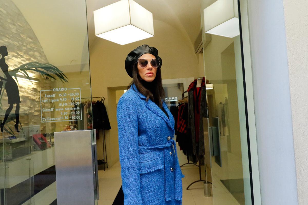 Shopping Willy Wear_Copertina