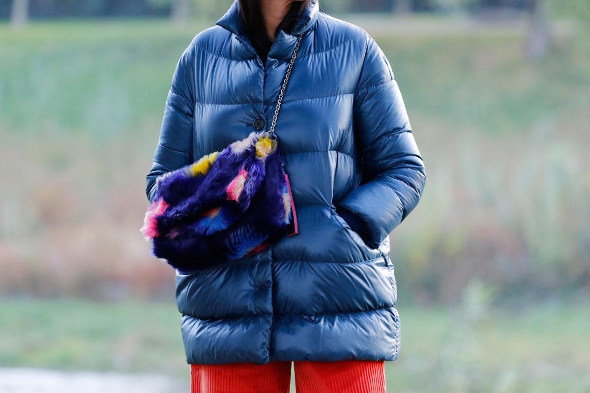 piumino must have contro il freddo (2)