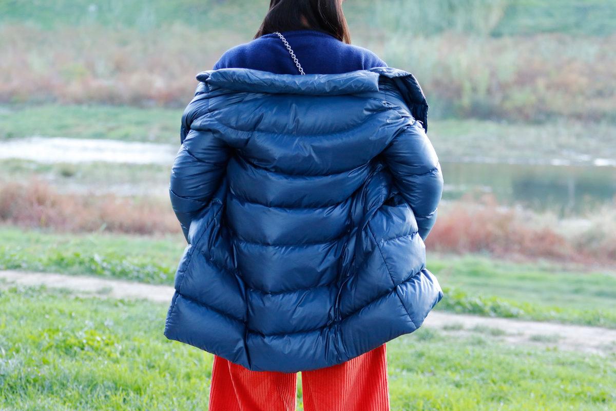 piumino must have contro il freddo (5)