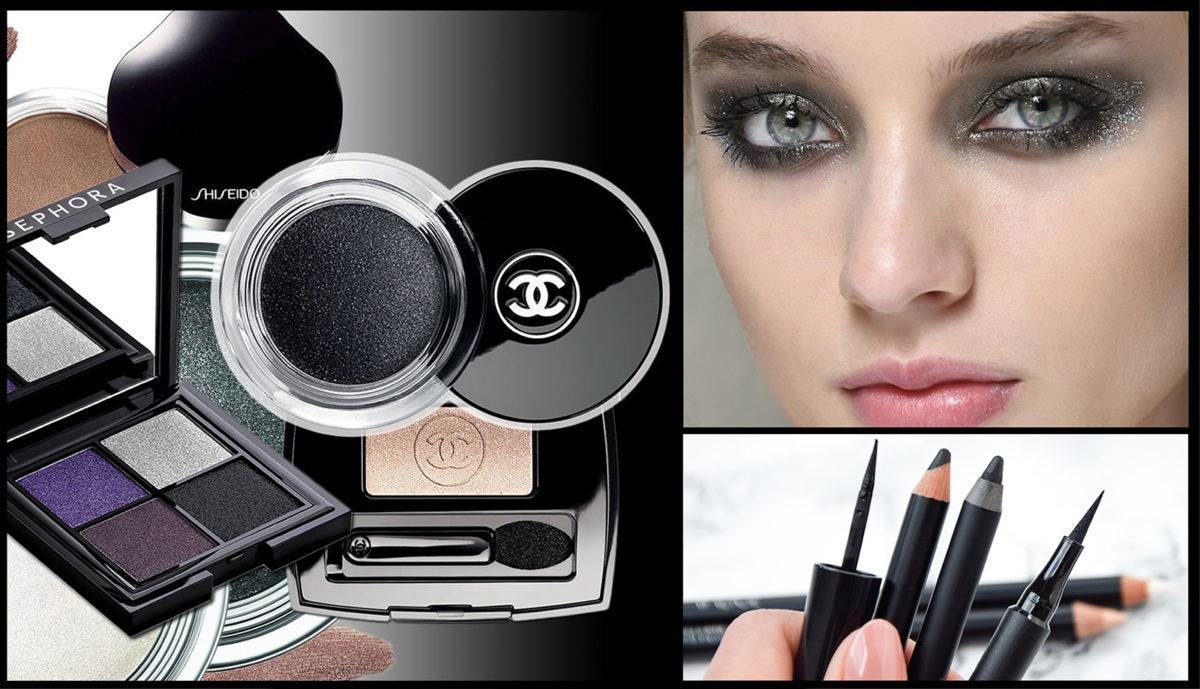 Make up San Valentino 2018_Conturbante-1
