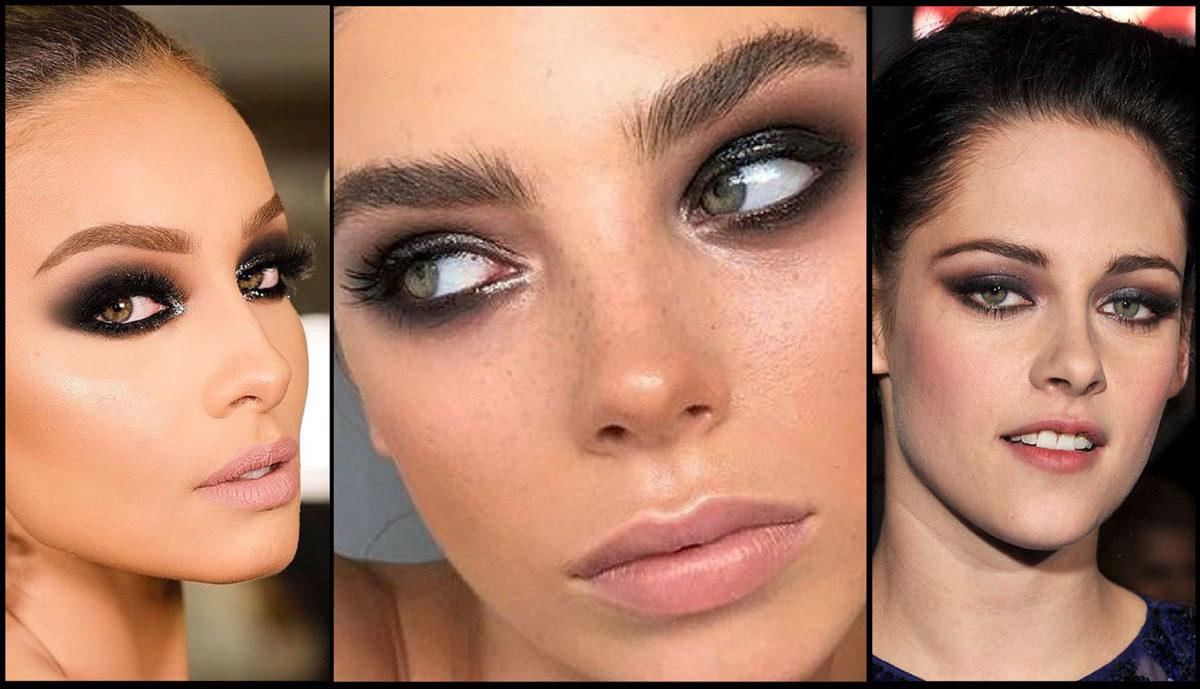 Make up San Valentino 2018_Conturbante-2