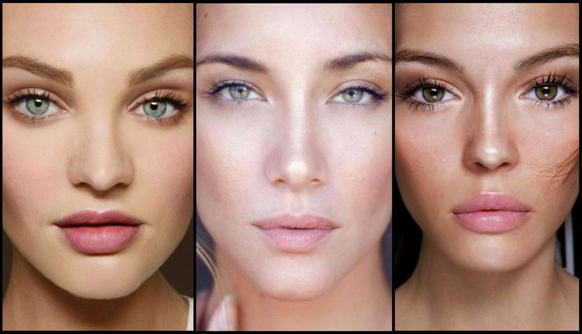 Make up San Valentino 2018_Delicato-2