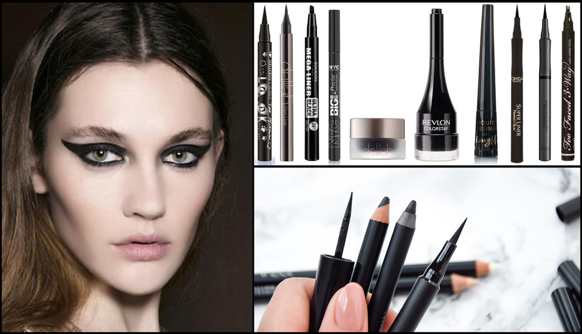 Make up San Valentino 2018_Graphic-1
