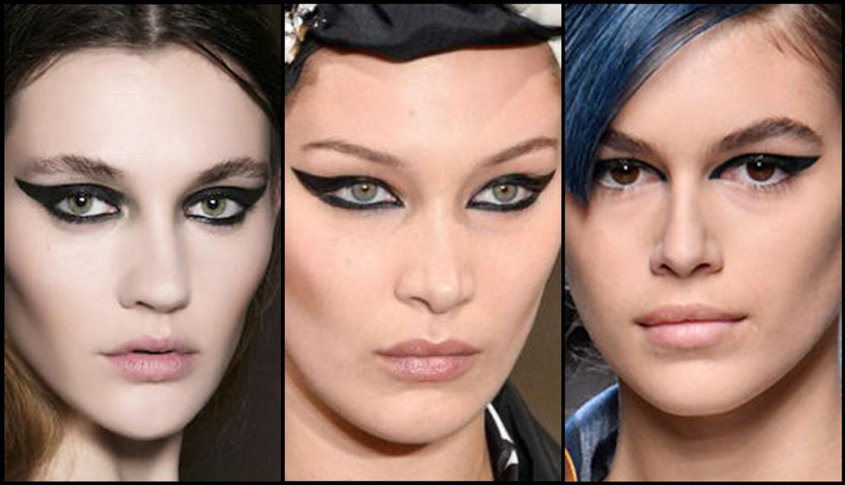 Make up San Valentino 2018_Graphic-2