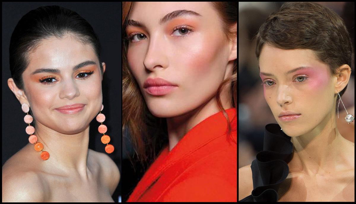 Make up San Valentino 2018_Romance-2