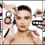 Make up San Valentino 2018: 5 stili da copiare