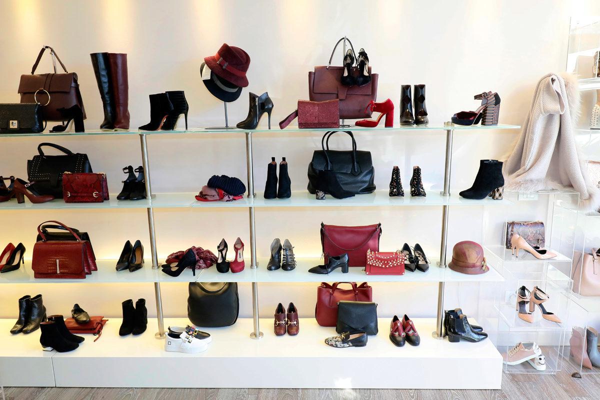 Shopping di scarpe da Diva shoes (10)