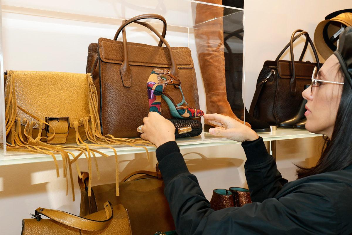 Shopping di scarpe da Diva shoes (13)