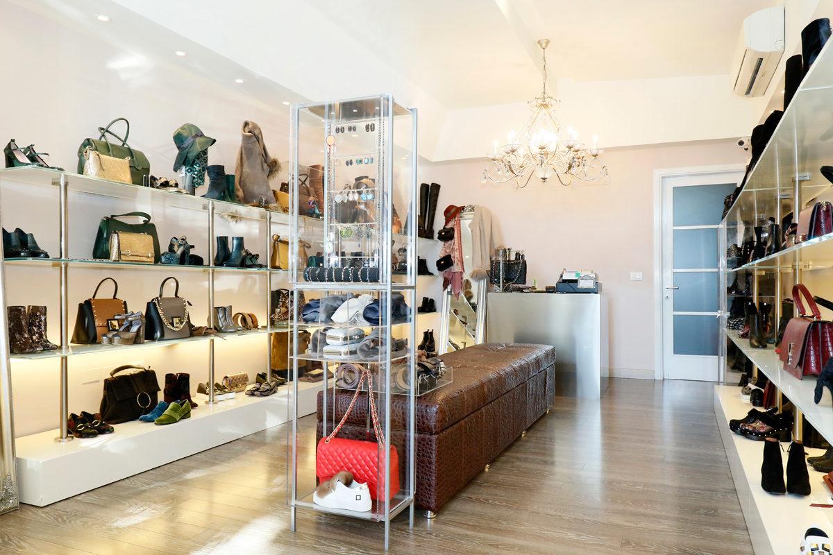Shopping di scarpe da Diva shoes (2)