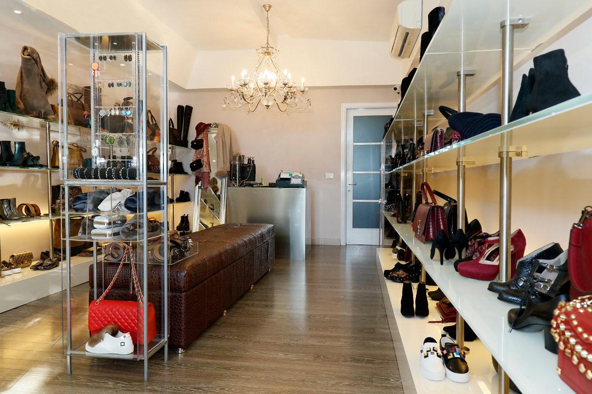 Shopping di scarpe da Diva shoes (3)