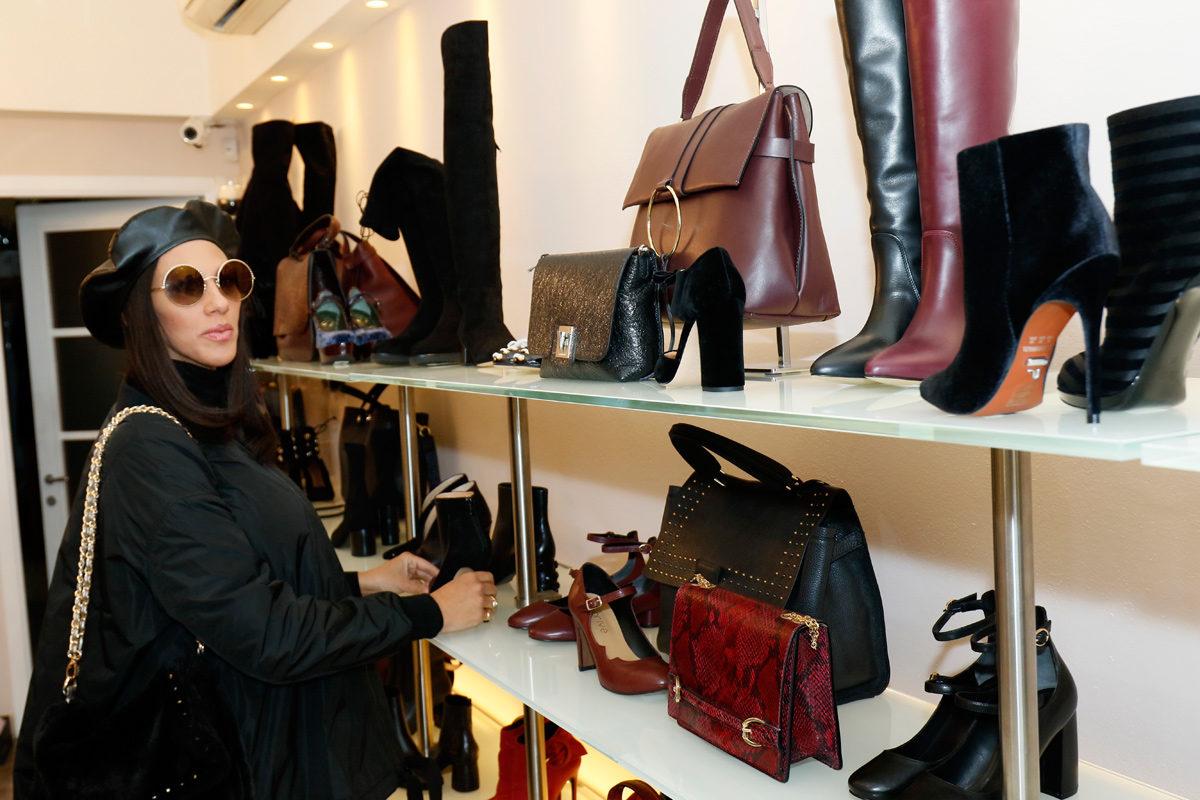 Shopping di scarpe da Diva shoes (4)
