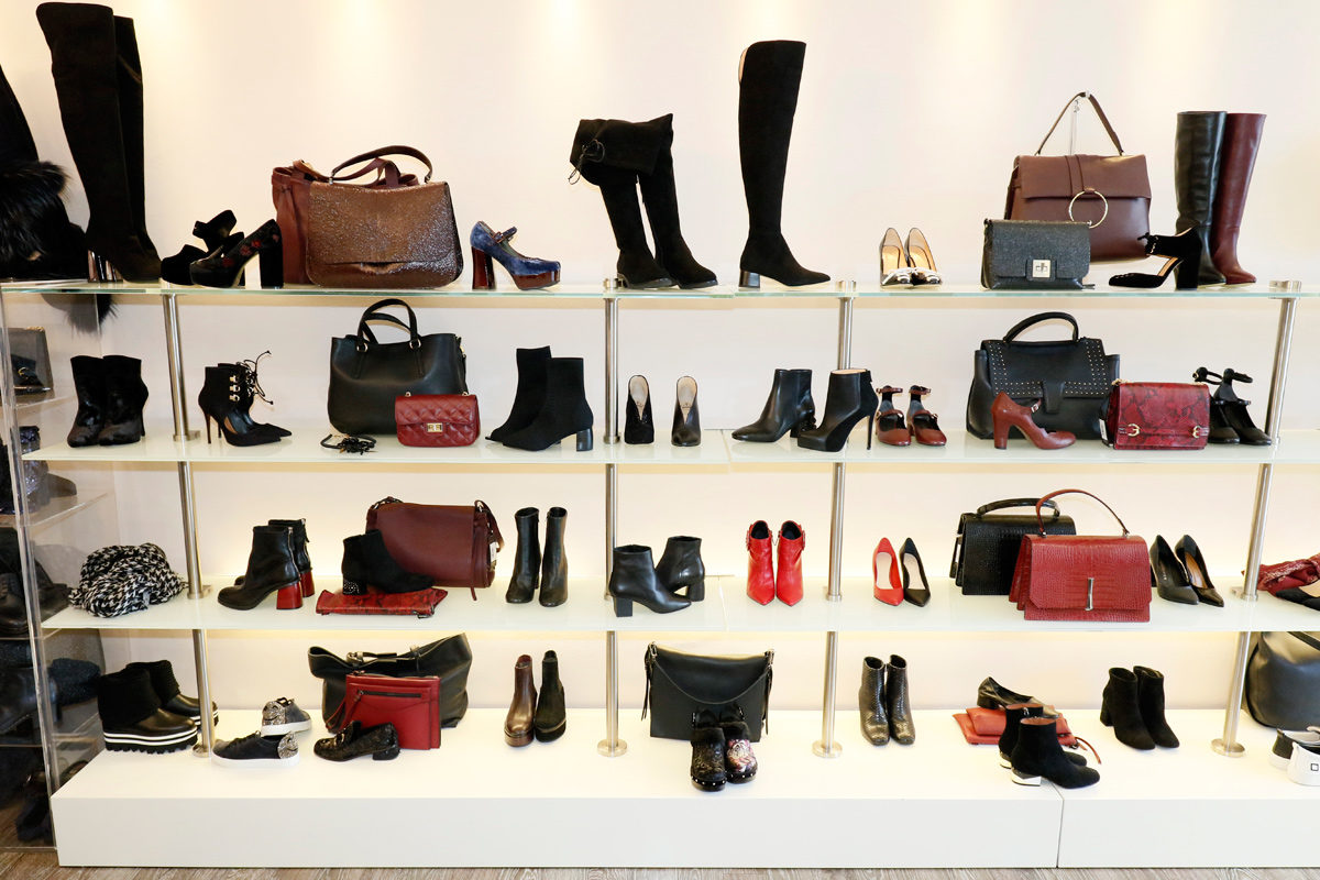 Shopping di scarpe da Diva shoes (5)